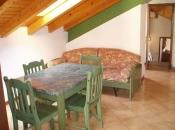 Residence Erika - Pinzolo-3