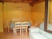 Residence Hermitage - Pinzolo-1