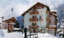 Residence Imperator - Pinzolo-1