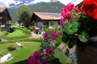 Residence Laste` - Val di Fassa-2