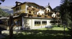 Residence Vioz - Val di Sole-2