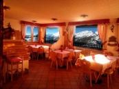 Rifugio Orso Bruno - Val di Sole-2