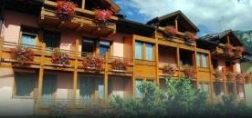 Sport Hotel Rosatti - Val di Sole-0